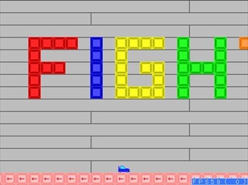 RCtimeatack Game Screen Shot4