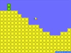RCtimeatack Game Screen Shot5