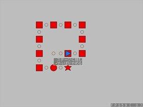 二度とやりたくないアクション Game Screen Shot2