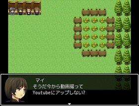 Dead City Ver2.0 Game Screen Shot2