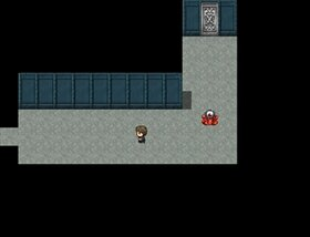 Dead City Ver2.0 Game Screen Shot3