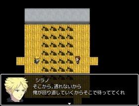 Dead City Ver2.0 Game Screen Shot4