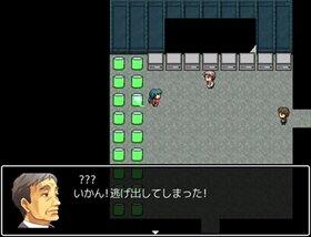 Dead City Ver2.0 Game Screen Shot5