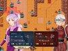 シルバーティアラの行方Ⅱ screenshot of game