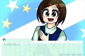 ミバちゃんゲームフェスティバル!(体験版) Game Screen Shot5
