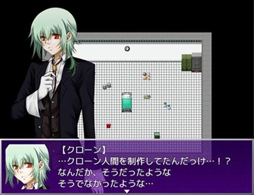 シャオル博士の大発明~MV版~ Game Screen Shots