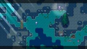 雨水のあはれ Game Screen Shot4