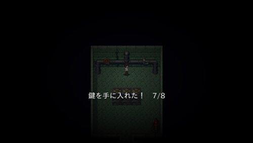 PLAGUE HEAD Game Screen Shot4