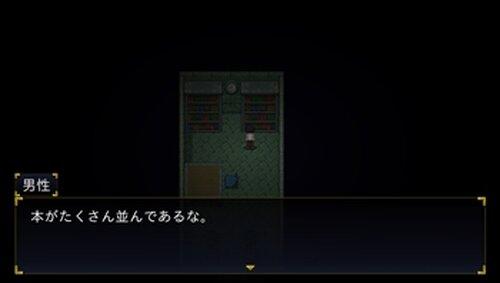 PLAGUE HEAD Game Screen Shot5