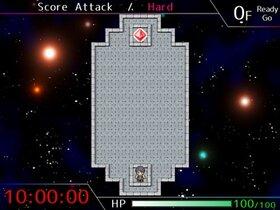 10mL   - 10 minutes Labyrinth - Game Screen Shot5