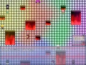 妖幽陰陽譜 Game Screen Shot2
