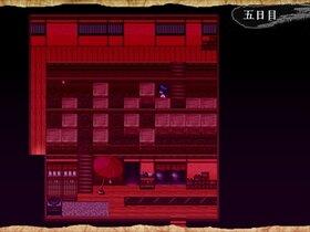 スピリッツブロッサム Game Screen Shot4
