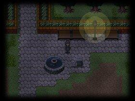 Come Cellar Game Screen Shot5