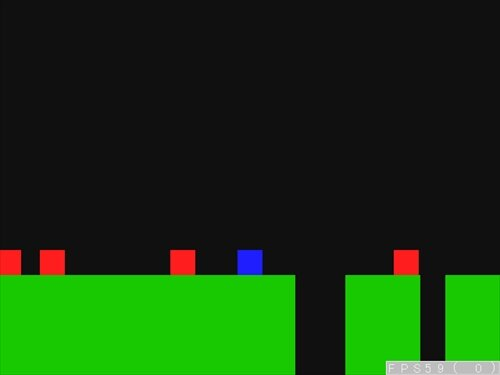 鯖箱 SABA BOX Game Screen Shot1