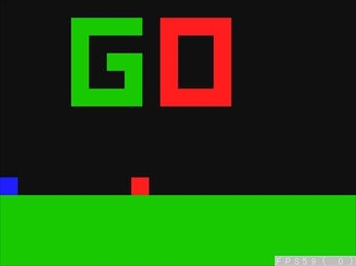 鯖箱 SABA BOX Game Screen Shot3