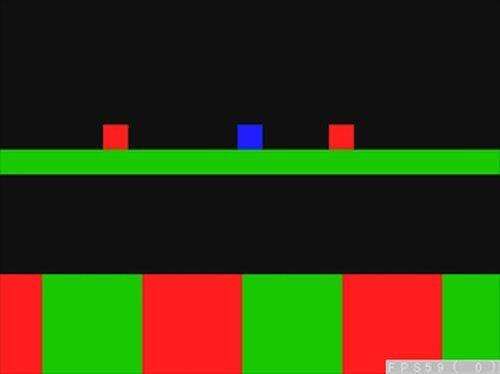 鯖箱 SABA BOX Game Screen Shots