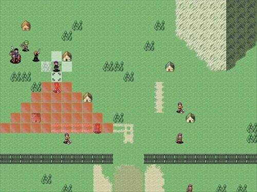 ReinPhazer Game Screen Shot3