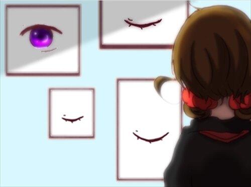 さいこ なう ×××! Game Screen Shot3