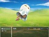 【体験版】神冥決闘-Eternal Battle of Deities-