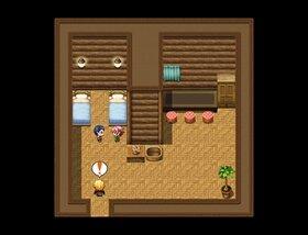 REPEAT Game Screen Shot2