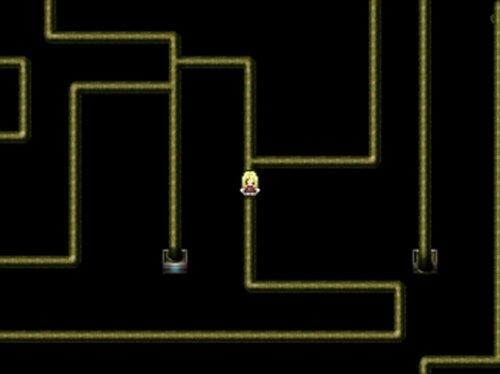 マウンテイン・オブ・フェイス Game Screen Shot3