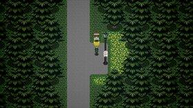 ギャロウズ横丁の羊たち Game Screen Shot2