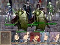 ZweiRitter's Saga ~the knighthood ver0.8~