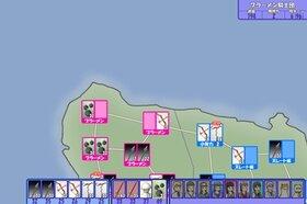 かなしみのマホウ Game Screen Shot4