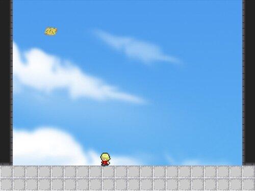 TIJIMI Game Screen Shot1