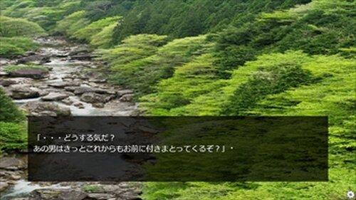 夢channel(第2話) Game Screen Shot2