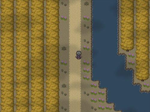 散歩 Game Screen Shot1