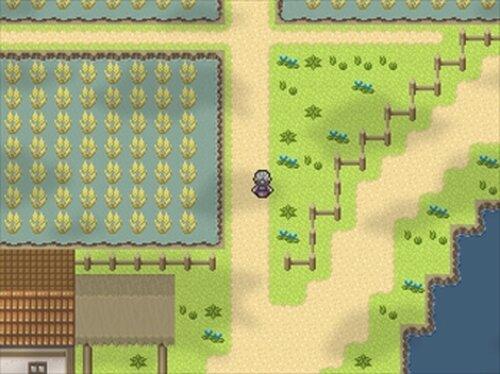 散歩 Game Screen Shot2