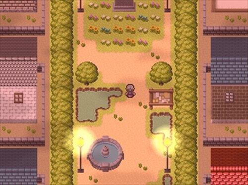 散歩 Game Screen Shot3
