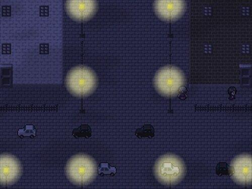 散歩 Game Screen Shot4