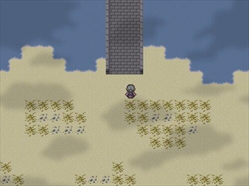 散歩 Game Screen Shot5
