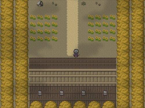 散歩 Game Screen Shots