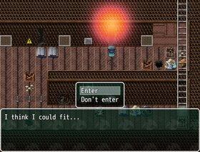 HAIGATO Game Screen Shot4