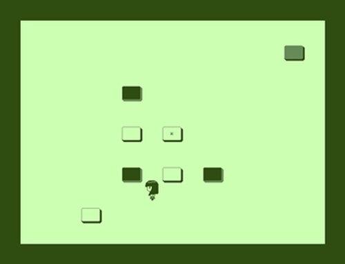 +iQeI/Q-(宇宙人専用ゲーム) Game Screen Shot5