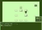 +iQeI/Q-(宇宙人専用ゲーム)_ブラウザ版