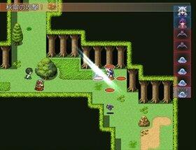 Firstline prologue  Game Screen Shot5