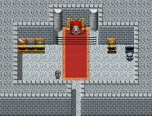 a0 Game Screen Shot1