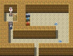 a0 Game Screen Shot2