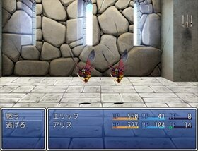 a0 Game Screen Shot3