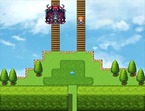 クソゲー4点ギフト Game Screen Shot5
