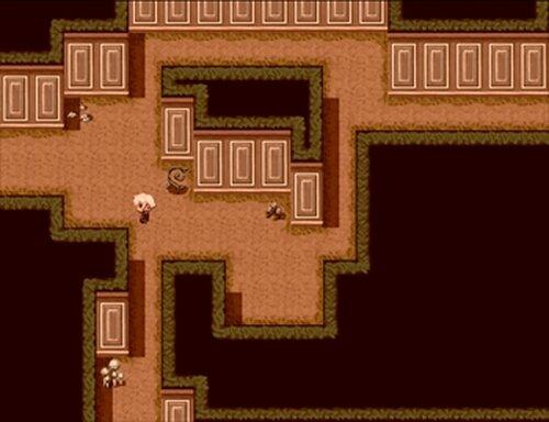 幻~ギフト~ Game Screen Shot4
