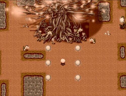 幻~ギフト~ Game Screen Shot5