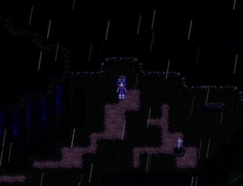 星見の里 Game Screen Shot3