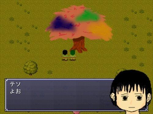 再頑タワー Game Screen Shot3