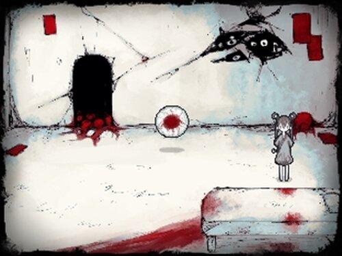 ママにあいたい Game Screen Shot3