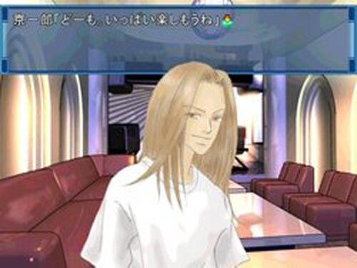 カラオケメモリアル Game Screen Shots